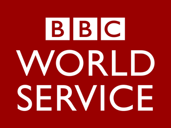 BBC World Service Outlook